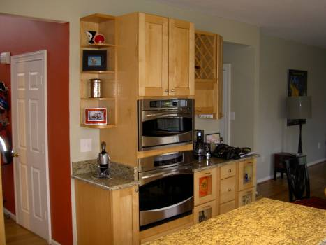 Kitchen Cabinets Ideas » 9 Inch Kitchen Base Cabinet - Inspiring ...